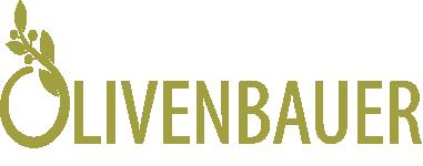 Olivenbauer